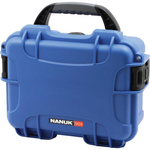 Nanuk Case 904