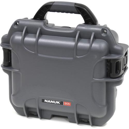 nanuk 905 case