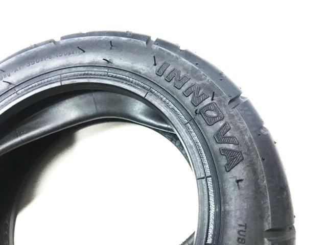 Inova Tore 11 inch innova tyre and inner for dualtron ultra