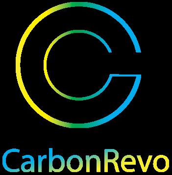 CarbonRevo Pte Ltd