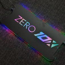 Zero 10X 3D LED Deck 1