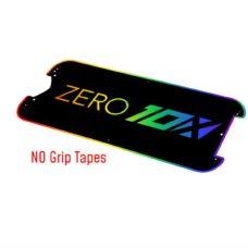 Zero 10X 3D LED Deck