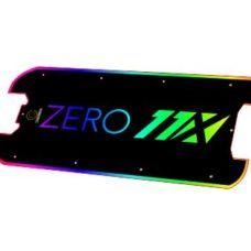 Zero 11X 3D LED Deck - Style 1