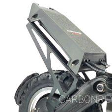 Dualtron Ultra 2 Rear Bracket